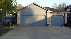 garage doors sioux falls