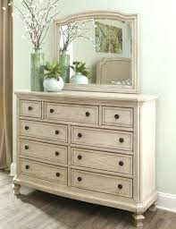 White Washed Bedroom Furniture Off White Furniture Distressed Off ...