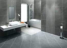 bathroom tile grey subway. Elegant Grey Bathroom Tiles For Appealing Gray Tile Floor Subway Idea .