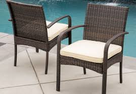 outdoor wicker armchair sale. full size of furniture:cheap wicker furniture indoor for sale outdoor chair armchair
