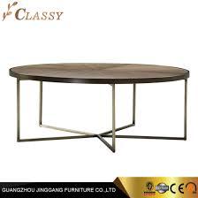 modern wood coffee table side table