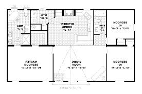 floor plan for ranch style home small ranch style house plans ranch style home floor plans