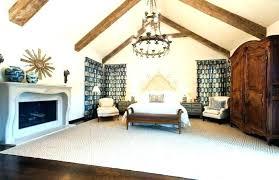 southwestern style interior design southwestern style kitchen rugs home improvement cast angela southwestern style