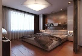 modern master bedroom decor. Modern Master Bedroom Decor Chic D