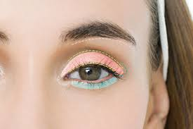 the plete guide to applying eye makeup