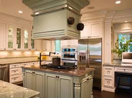 Colonial Kitchen Colonial Kitchen Cabinets Uk