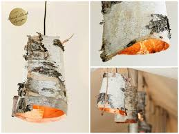 diy pendant lighting. Diy Pendant Lighting H