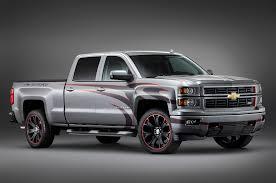 chevrolet trucks 2015 black. 8 19 chevrolet trucks 2015 black r