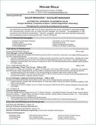 Sales Executive Job Description Account Executive Job Description Resume Free Sales Manager Cover