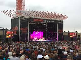 Austin 360 Amphitheatre Seating Chart Austin 360 Amphitheater 2019 All You Need To Know Before