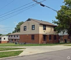 building photo hilltop homes
