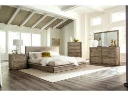 Napa Furniture Designs Renewal Queen Bed | HomeWorld Furniture ...