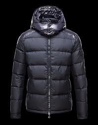 Expensive Moncler LP394 Coats - 2018,2008,1998 98160363 - Coats Mens