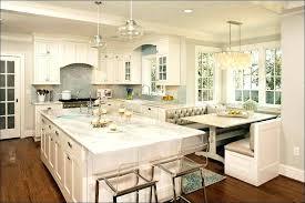 kitchen down lighting. Kitchen Down Lighting Design Guide I