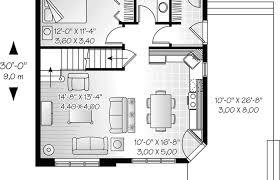 small saltbox house plans unique unique saltbox house plans building concept small home colonial