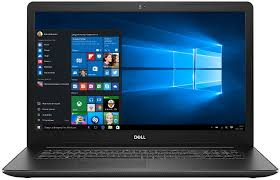 ≡ <b>Ноутбук DELL Inspiron 3582</b> (I35C445NIW-73B) – купить в ...