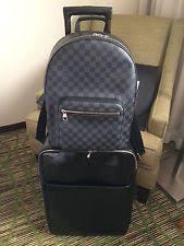louis vuitton bags for men. backpack louis vuitton bags for men s