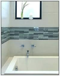 stick on wall tiles self stick wall tiles bathroom floor stick tiles inspirational l and stick wall tiles bathroom for home design addition ideas