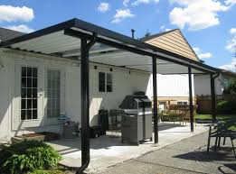 aluminium patio cover surrey: patio covers patio cover for barbeque resize patio covers