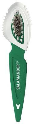 <b>Щетка для обуви Salamander</b> Комбинированная — купить по ...