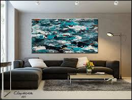 awesome 91 best extra large wall art images on large wall art in extra large wall art popular