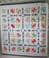 11 best carolina lily quilt block images on Pinterest | Patchwork ... & Cupcakes 'n Daisies: Coastal Lily quilt (designed by Minick Simpson)  gorgeous! Adamdwight.com