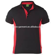 Design Work Polo Shirts Black And Red Polo Shirt Design Work Polo Shirts Buy Polo Shirt Design Work Polo Shirt Black And Red Polo Shirt Product On Alibaba Com