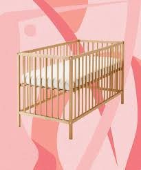 Ikea Sniglar Crib Sold Out - Where To Buy Cheap Cribs