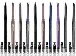 estée lauder double wear infinite waterproof eyeliner makeup beautyalmanac