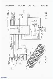 whelen strobe wiring diagram copy 295sl100 whelan wiring diagram led strobe wiring diagram at Strobe Wiring Diagram