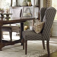 upolstered dining chairs. Full Size Of Chair:upholstered Dining Chairs Pictures Upholstered With Rollers Large Upolstered