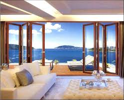 brave large folding doors exterior large sliding doors china custom interior sliding glass door folding wooden