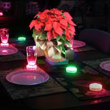 4id Lights Led Accent Lights