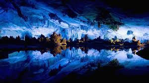 Cave Desktop Wallpapers - Top Free Cave ...