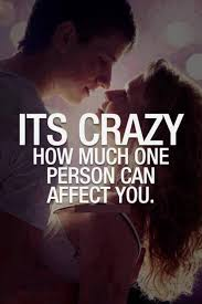 The Ultimate 40 Love Quotes With Images Quotes Pinterest Cool Ultimate Love Quotes