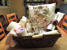 interior bridal shower t basket ideas scheme of diy baby shower gift basket ideas