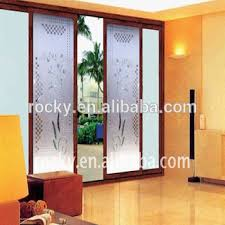 interior clear glass door. SELL 4-20mm High Quality Glass Door Thick Interior Wooden Sliding Doors Clear L
