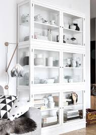 Living Room Display Cabinets Big Display Cabinet By Oliver Furniture Blog Pinterest
