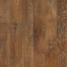 ideas laminate flooring laminate wood and tile mannington floors pertaining to sizing 1000 x 1000