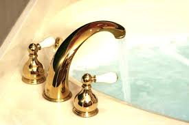 how to replace a bathtub faucet replace bathtub faucet handle how to replace bathtub faucet handles