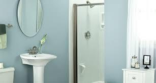 bathroom wraps. Inspiration Gallery Bathroom Wraps