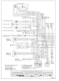 kawasaki bayou 300 fuse box wiring diagrams best best of kawasaki bayou 300 wiring diagram 1995 third level ss340a2 kawasaki bayou 300 electrical problems kawasaki bayou 300 fuse box