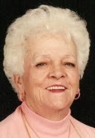 Inez Leng   Obituary   The Star Beacon