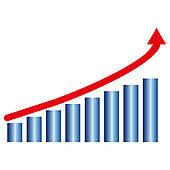 Clipart Growth Chart Growth Chart Clipart 1 Clipart Station