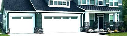 vinyl window inserts garage door window garage door window replacement inserts glass repair parts windows faux