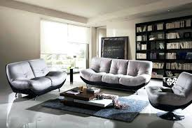 cheap modern furniture. Furniture Cheap Modern Living Room Sets Image Of E