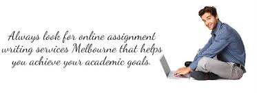 assignment writing services melbourne sydney by experts online assignment writing services melbourne