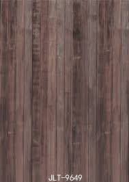 rustic wood floor background.  Rustic 2018 Wood Board Backdrop Brown Gray Rustic Wooden Floor Backgrounds For  Photo Studio Newborn Children And Kid Photography Photophone From Tengdingcomputer  In Background O