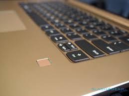 Lenovo Laptop How To Light Up Keyboard Lenovo Ideapad 330 330s And 530s Laptops Start At 250