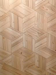 home hardware s toronto wooden tile square wood floor tiles effect hexagons faux flooring